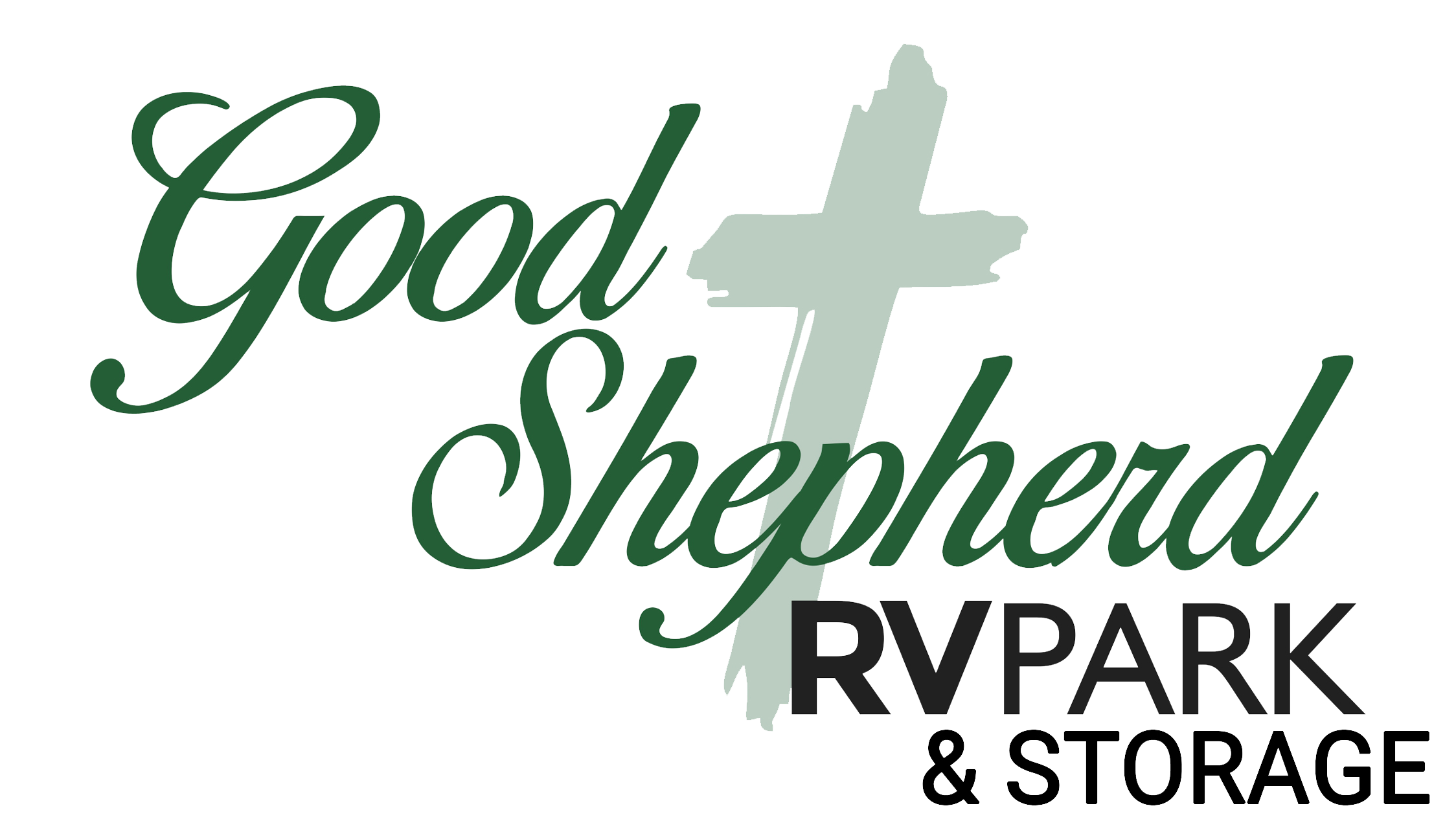 Good Shepherd RV Park